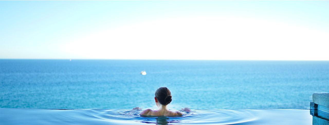 villas in crete for rent - cretan villas- holiday villas in Crete to rent 2019