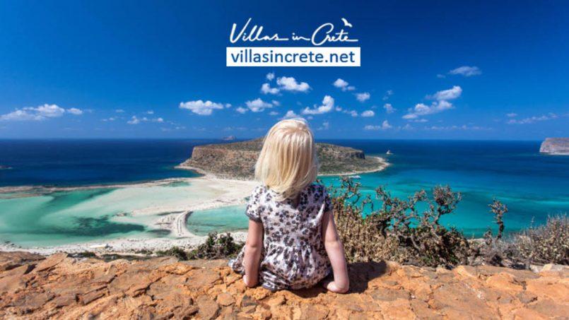 Faits et fiction sur les taux de Villa crétoise post-covid 19 – Crète, juin 2020